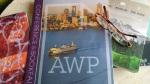AWP 2014